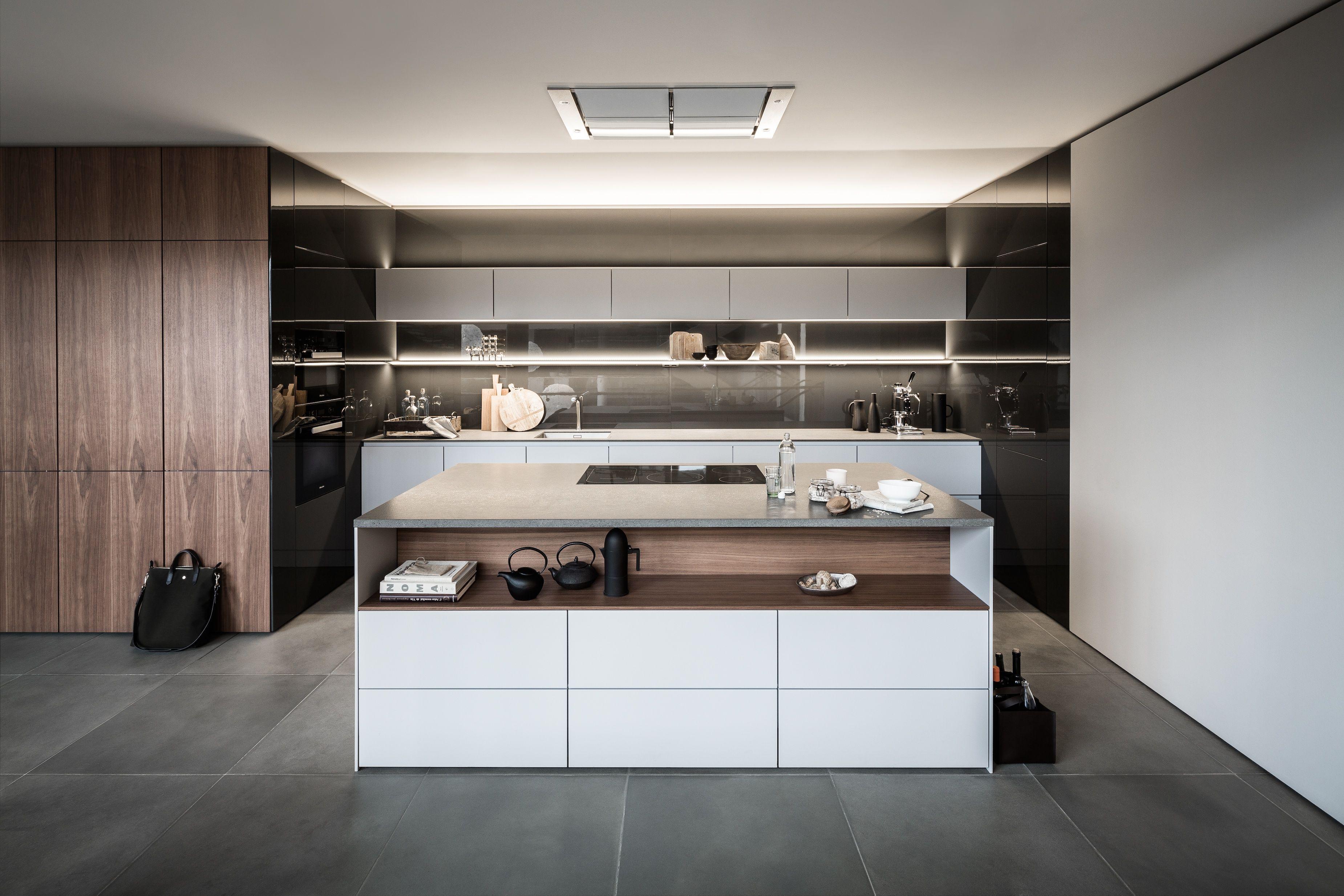 siematic keuken a kitchen cocinas cocina funcional y