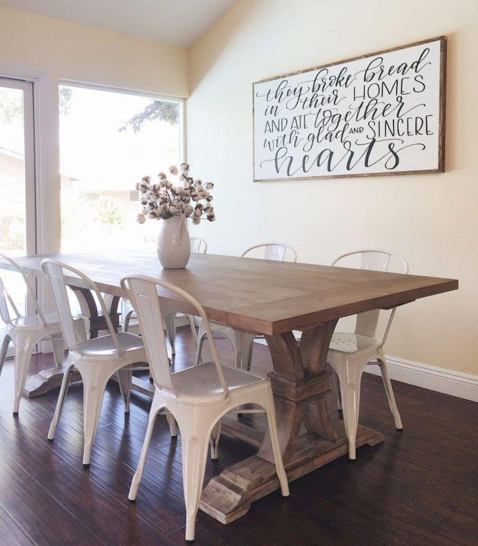 12 Rustic Dining Room Ideas: 50 Amazing Rustic Dining Room Design Ideas