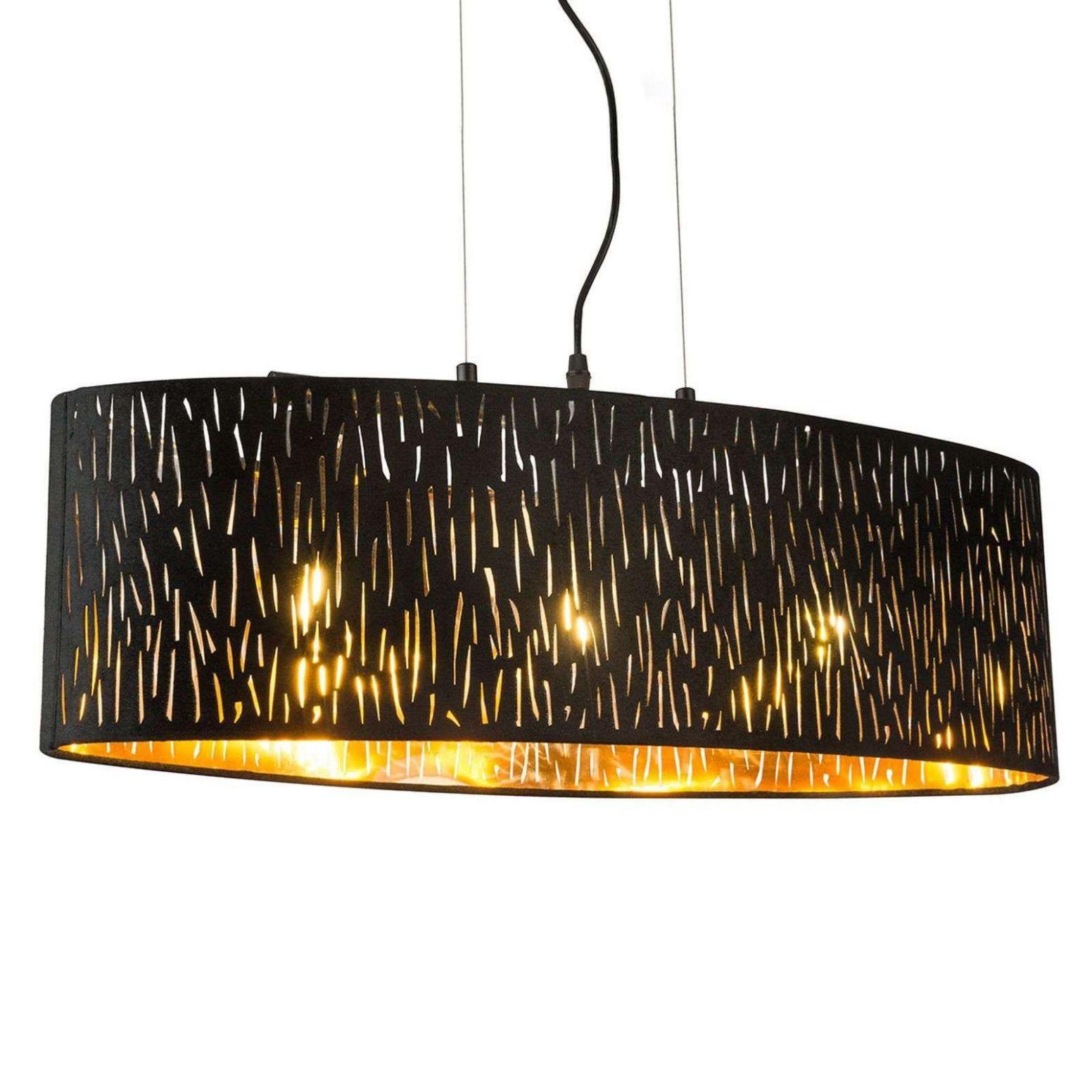 9 Dichter Lampe Pendelleuchte In 2020 Hanging Lights Pendant Light Light