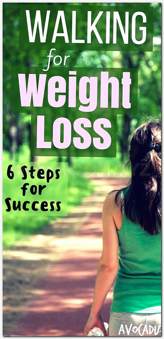 Weight lose tips in tamil language