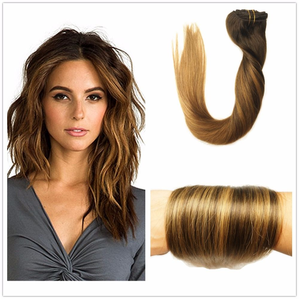 Cheap hair bling buy quality hair extension pulling needle cheap hair bling buy quality hair extension pulling needle directly from china hair care for pmusecretfo Gallery