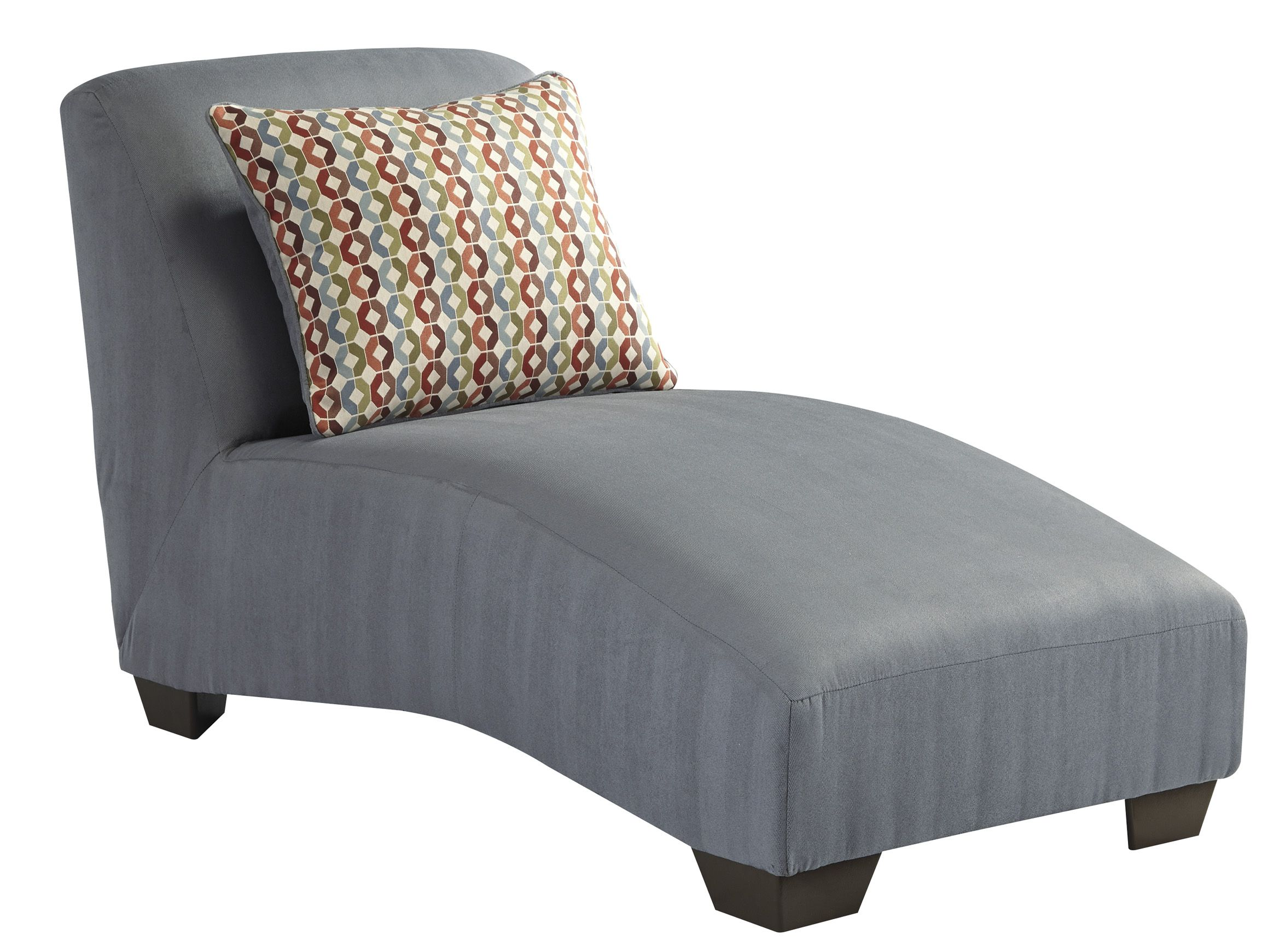 Buy Signature Design by Ashley 9580215 Chaise Lounges online ...
