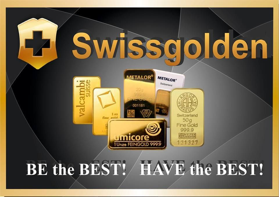 Swissgolden At A Glance How To Join Earn In This Genuine