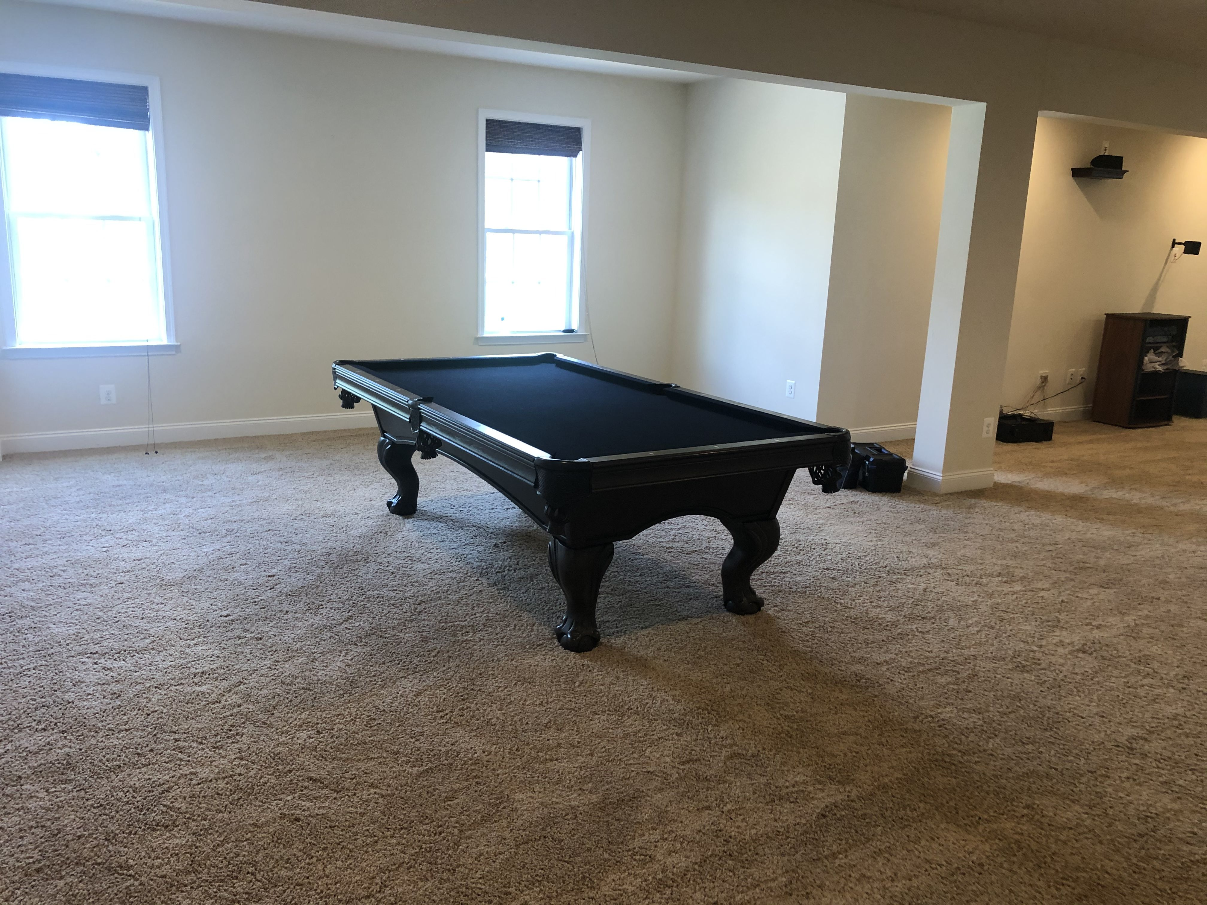 Pool table movers in manassas Virginia by Furniture ...