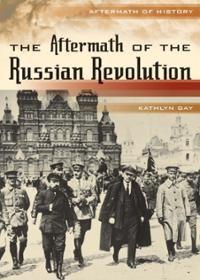 Nonfiction Russia