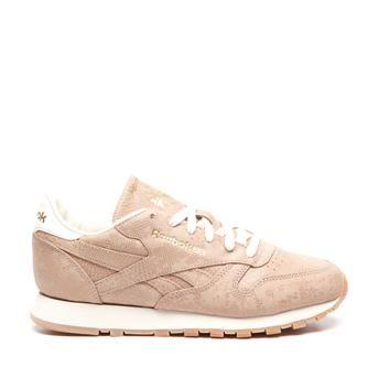 reebok sneakers dames