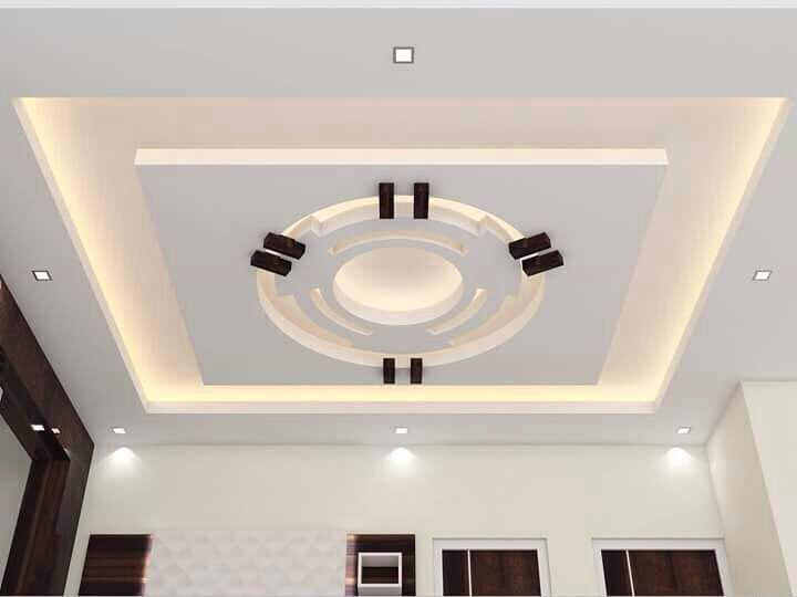 8 Kind Tips And Tricks False Ceiling Living Room Projects False Ceiling Ideas With Wood False False Ceiling Design Pop Ceiling Design Pop False Ceiling Design