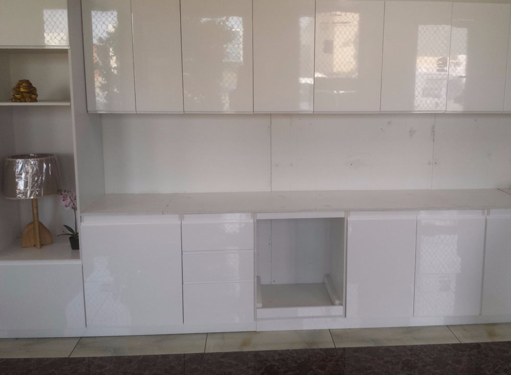 Best Details About Free Quote For Kitchen Cabinets In A 400 x 300