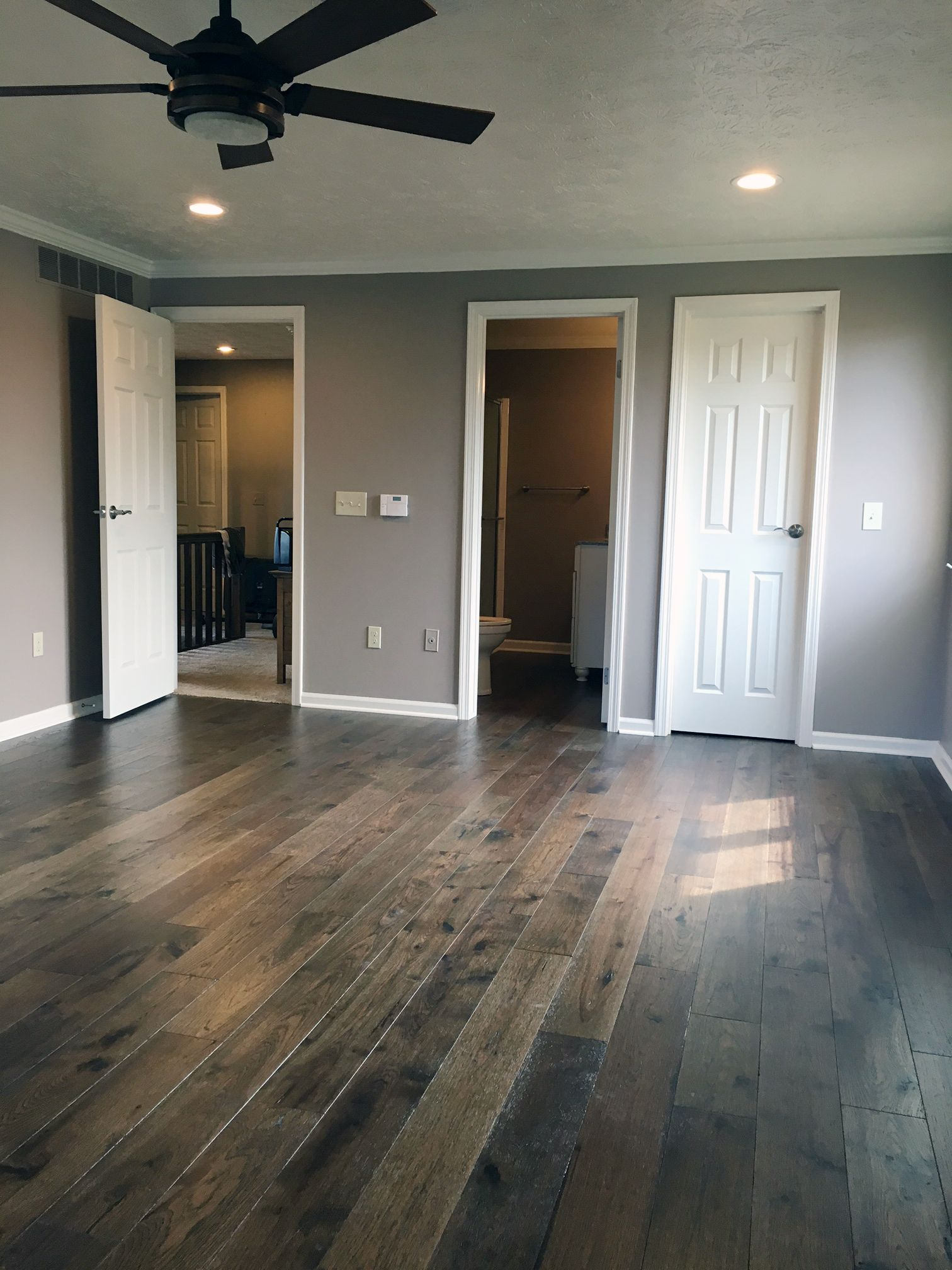 Novella Hardwood Collection Hallmark Floors Farmhouse Flooring House Flooring Wood Floors Wide Plank