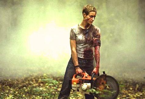 top horrorfilme 2014