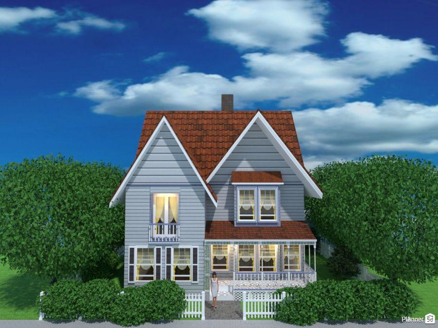 Architecture Planner 5d Home Addition Plans Best Interior Design Websites Doors Interior Modern