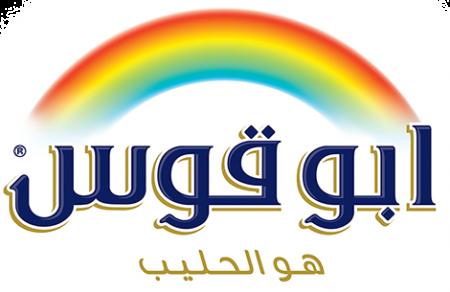 باي التفاح من الشيف دعد أبو جابر Fatafeat Wallpaper Iphone Christmas Tech Logos