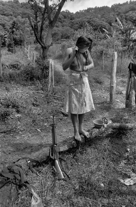 Mujeress asiaticas fotografia antiguas de mujer desnuda 86