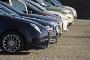 Enroll To American Express Premium Car Rental Protection Car