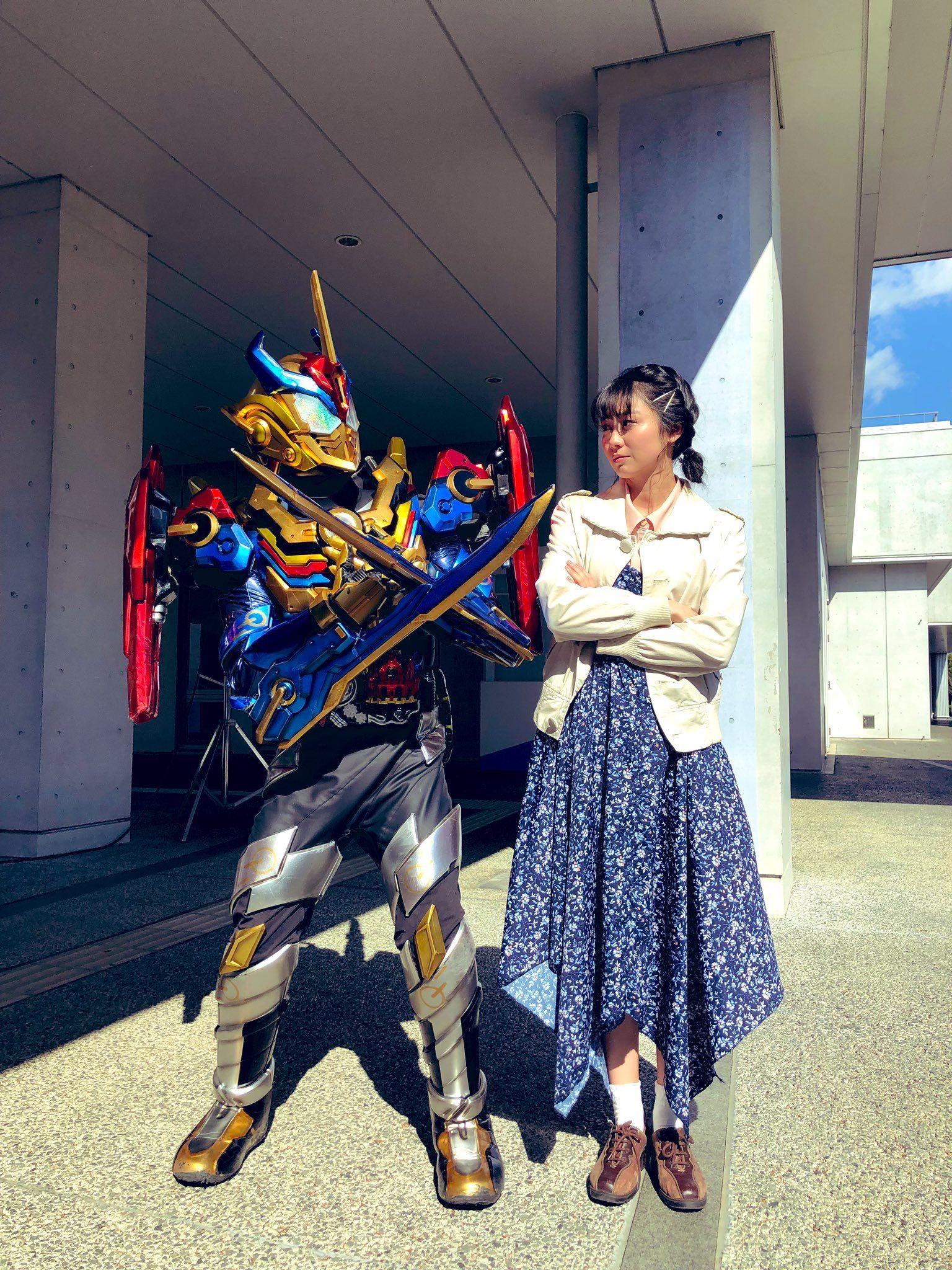 toku satsu おしゃれまとめの人気アイデア pinterest necrom zombie 仮面ライダービルド 仮面ライダー 戦隊ヒーロー