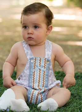 26556e0eb7e ropa para bautizo niño costa rica, comprar ropa de marca para niños, ropa  para nina bautizo, moda infantil tienda online, ropa bautismo bebe varon,  ...