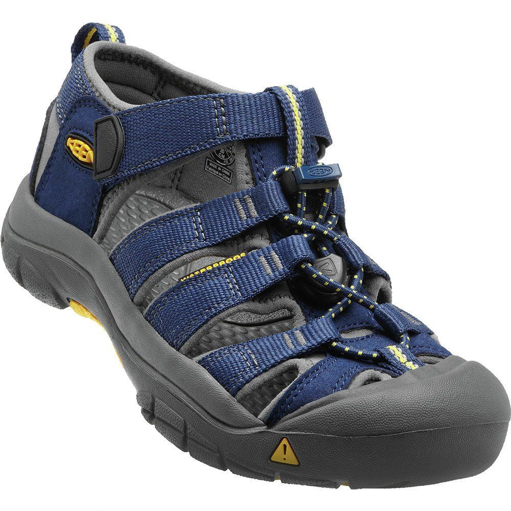 Keen Newport H2 Children Green buy and offers on Trekkinn -  Keen Newport H2 Children Blue buy and offers on Trekkinn  - #backpackinggear #buy #children #green #hiking #hikingbootswomen's #hikingoutfit #hikingoutfitfall #hikingoutfitsummer #hikingoutfitwinter #hikingoutfitwomen #hikingtips #hikingtrails #Keen #newport #offers #OutdoorTravel #trekkinn