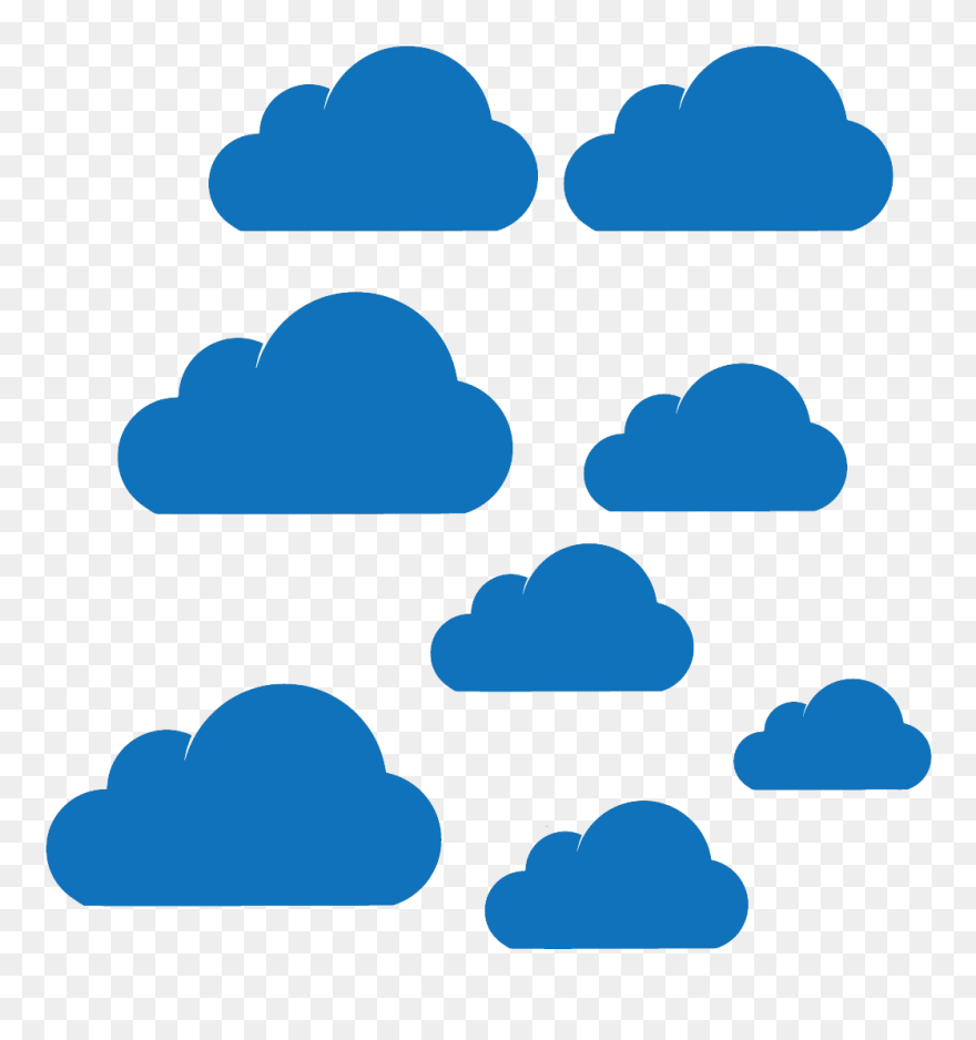 Download Hd Baby Cloud Png Photo Baby Clouds Png Clipart And Use The Free Clipart For Your Creative Project Png Photo Clip Art Baby Photos