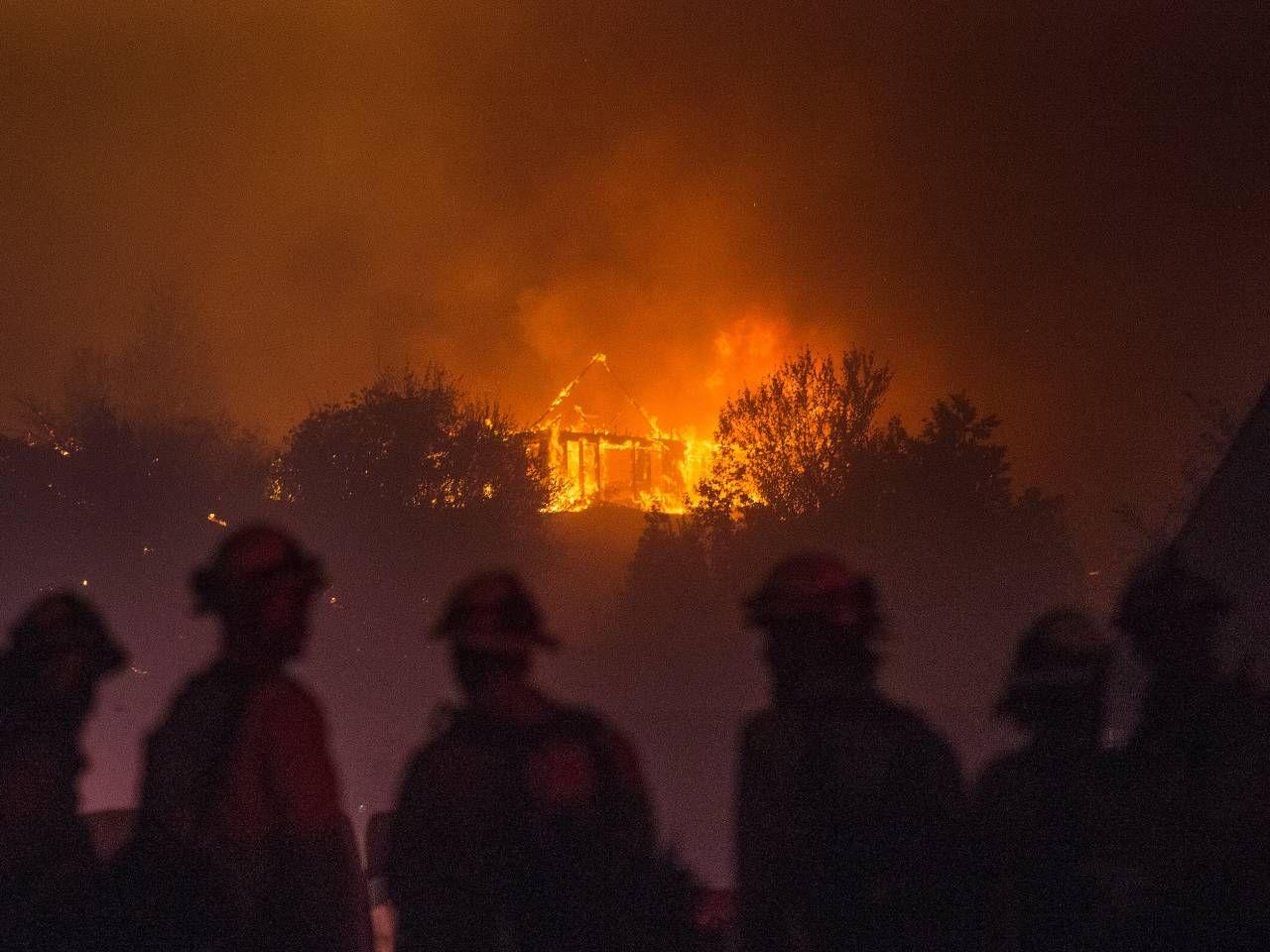 "Washington state's terrifying new climate threat ""Urban"