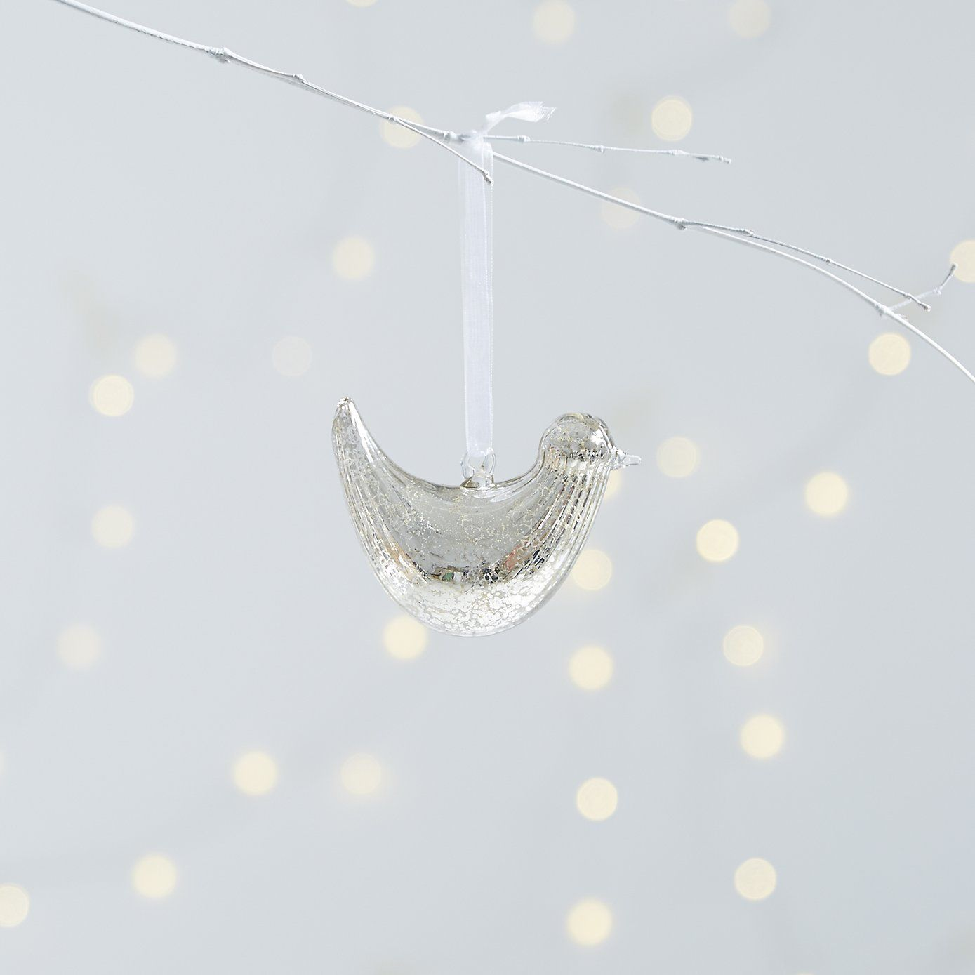 Mercury Dove - The White Company Shopping From The Us