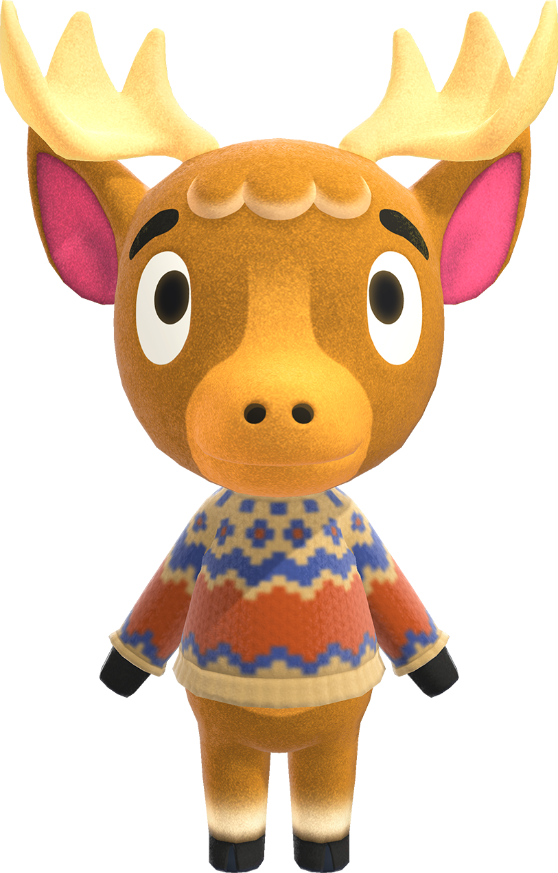 Erik (lazy) in 2020 Animal crossing characters, Animal