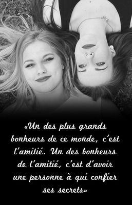 Photo Noir Et Blanc Et Texte Sur Fond Noir Citation