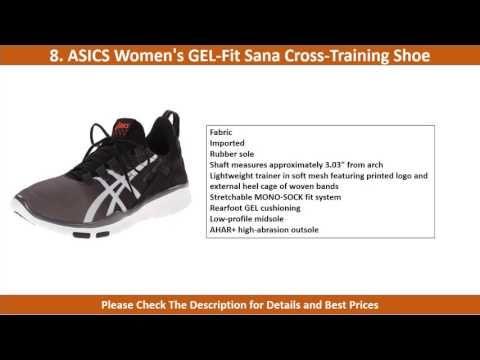 608900f816ed top 5 asics running shoes - sochim.com
