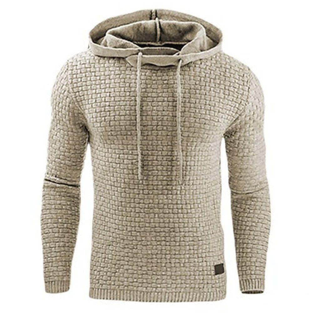 sweatshirt 4xl herren