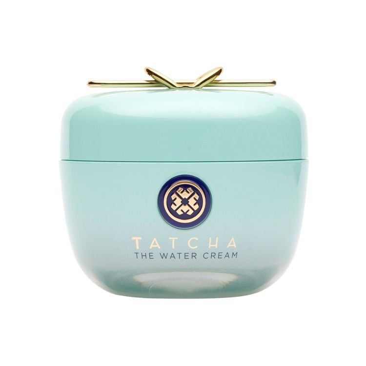 The Water Cream by Tatcha #18
