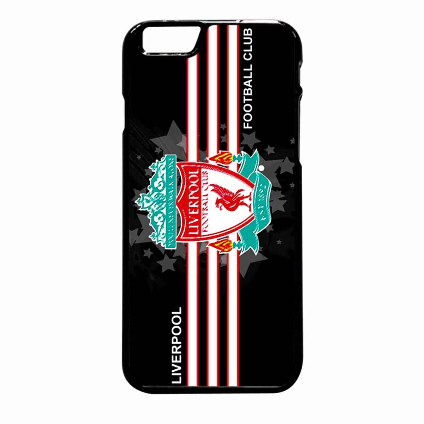 lfc iphone 6 plus case