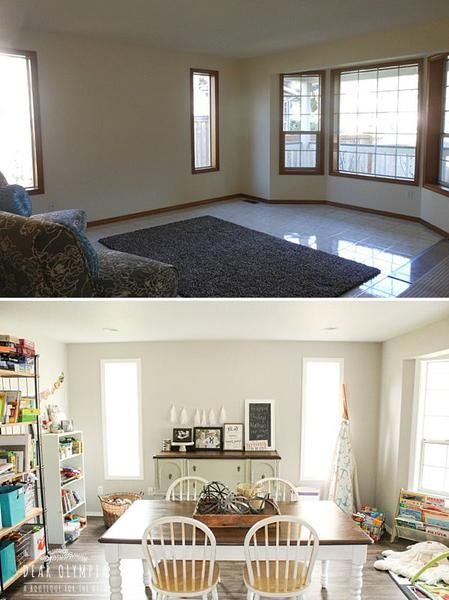 front room mini makeover in 2018 tour my house pinterest rh pinterest com