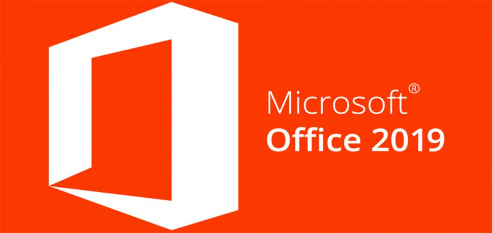 download microsoft office 2013 full crack + keygen