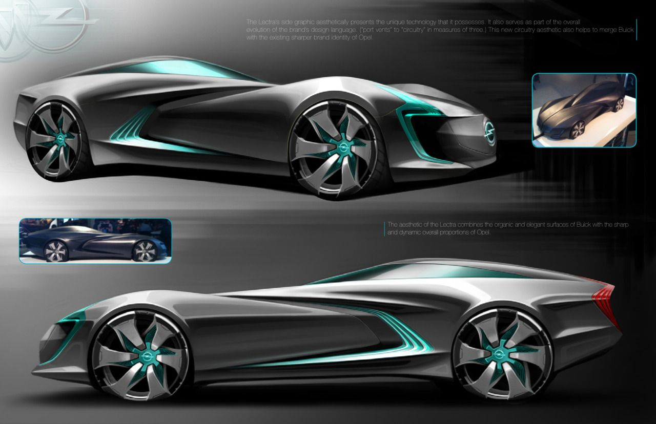 futuristic car design graphics pinterest futuristic cars. Black Bedroom Furniture Sets. Home Design Ideas