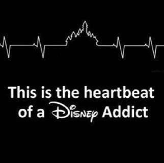This is my heartbeat!!! Lol