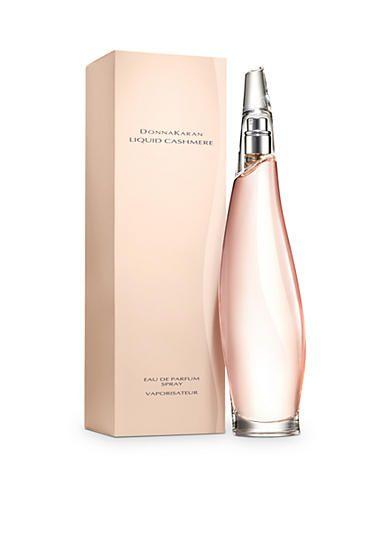 Donna Karan Cashmere Mist Liquid Cashmere Eau De Parfum Perfume