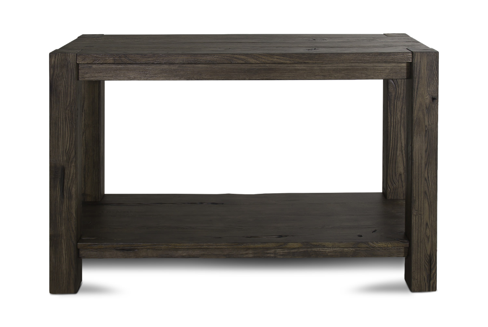 Mercer Sofa Console Table Sustainable Furniture Furniture