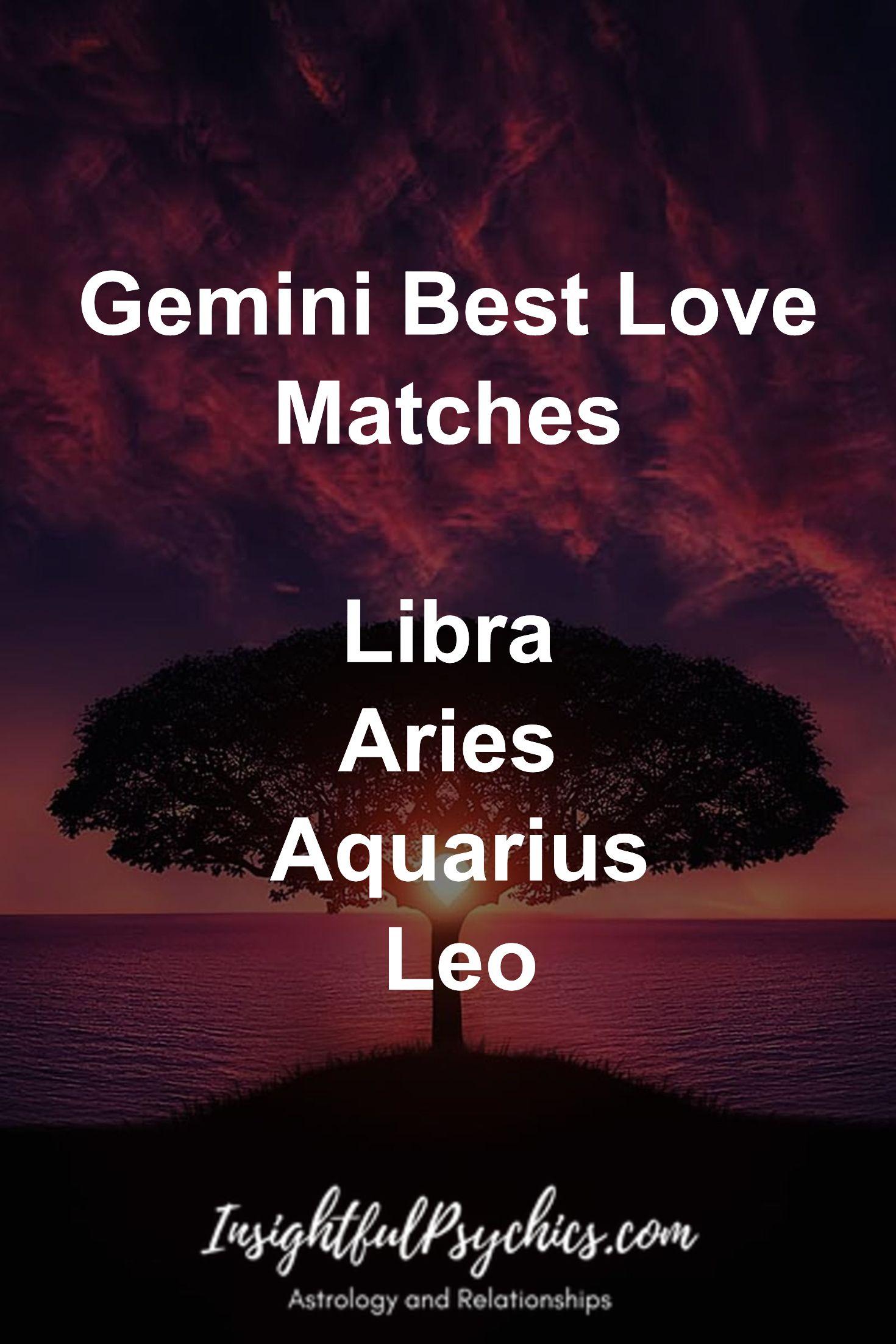 védique match faire Horoscope