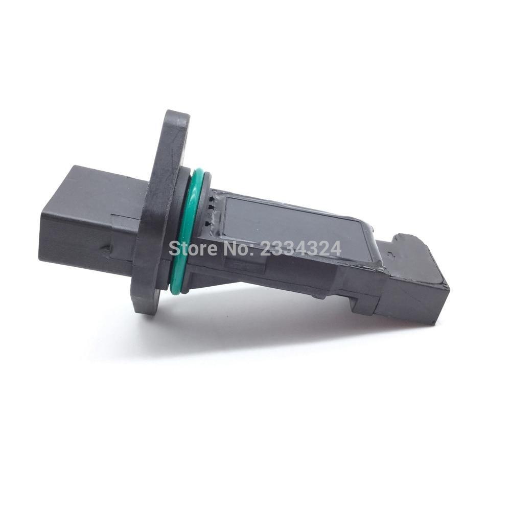 mass air flow maf sensor meter for mercedes benz w140 w202 r129 sprinter ssangyon dodge [ 1000 x 1000 Pixel ]