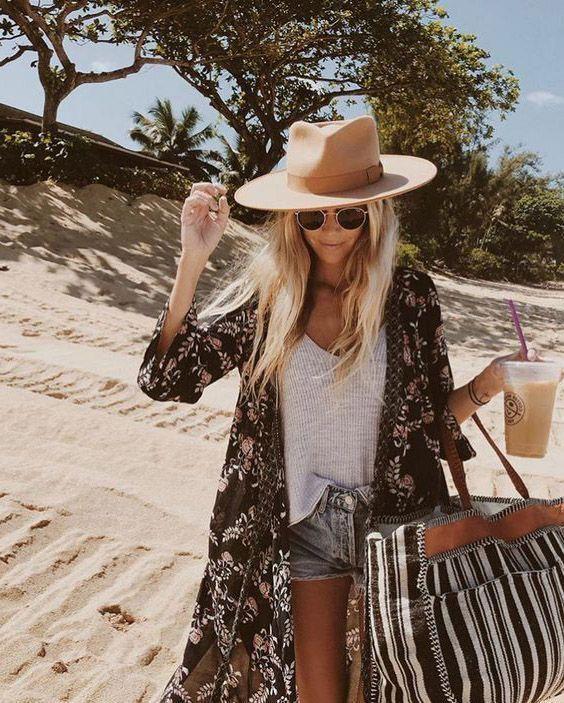 ✔ Fashion Inspo Vintage Plus Size #fashiondaily #fashionstylist #fashiongirl #classicfashionoutfitsclassybags