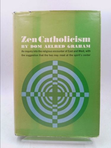 Zen Catholicism | New and Used Books from Thrift Books
