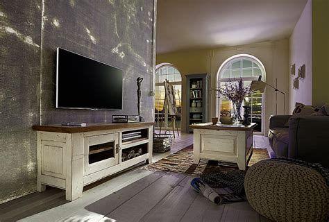Retro Wohnzimmer Wohnen Wie Fruher Ehrfurchtig Wohnzimmer Vintage