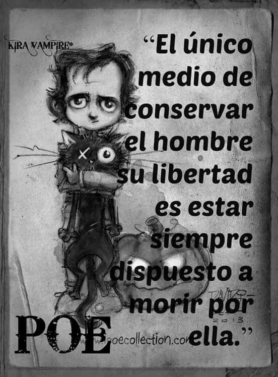 #Edgar #allan #poe #edgarallanpoe