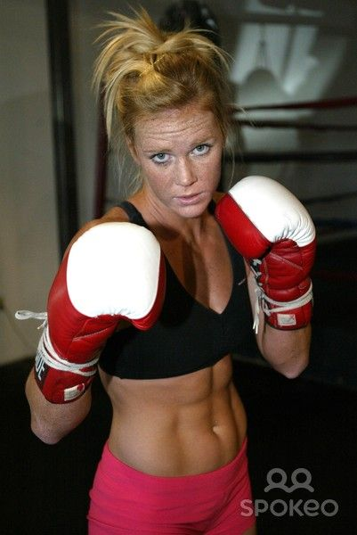 Pin By Jr On Holly Holm Holly Holm Boxing Champions Ufc