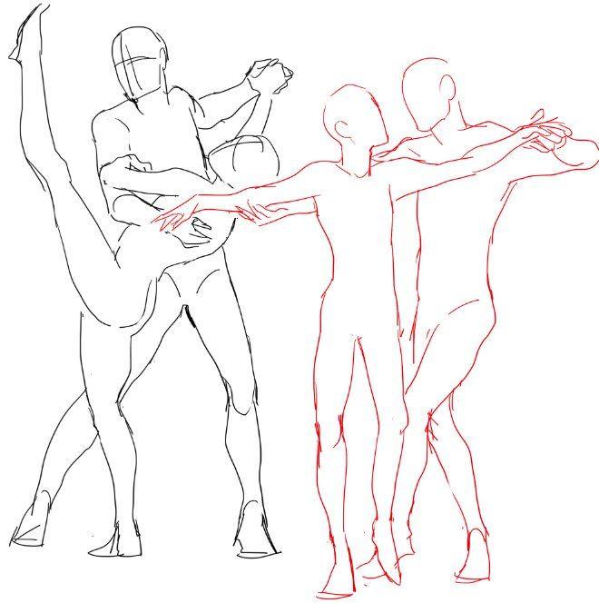 from:DF_drawing 댄스 - 트위터 검색