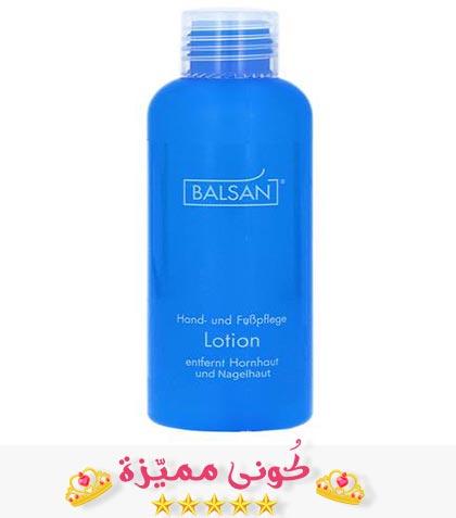 مقشر بلسان للركب و القدمين و ازالة الجلد الميت التجارب و الاسعار مقشر بلسان طريقة استخدام مقشر بلسان مقشر للبشرة Skin Peel Lotion Shampoo Bottle Shampoo