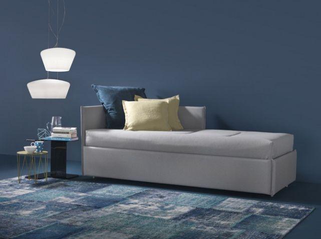 o acheter un lit gigogne elle d coration pinterest. Black Bedroom Furniture Sets. Home Design Ideas