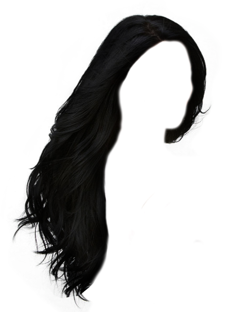 Png Hair 2 by Moonglowlilly on deviantART Hair png