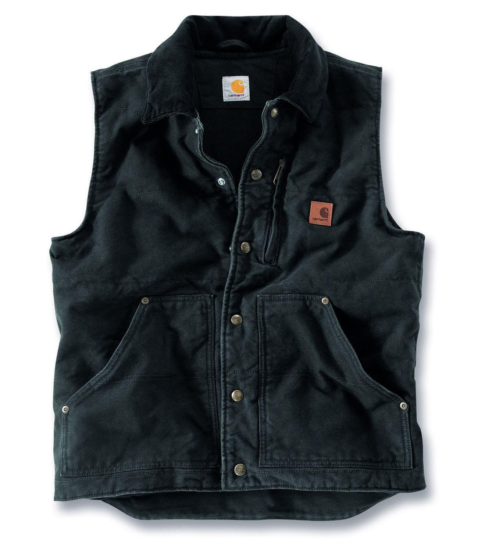Carhartt-Mens-Chapman-Workwear-Vest