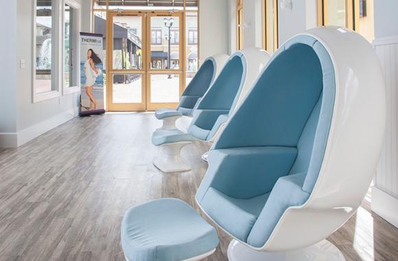 Tremendous Iv Therapy The Iv Lounge Orlando Fl In 2019 Esthetics Machost Co Dining Chair Design Ideas Machostcouk
