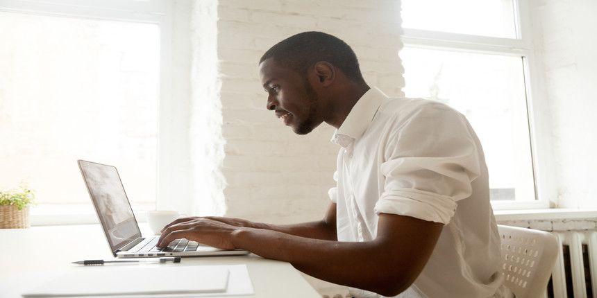 Bhu Set Chs School Test Online Form 2020 Bhu Set Application Form In 2020 School Testing Application Form Online Form